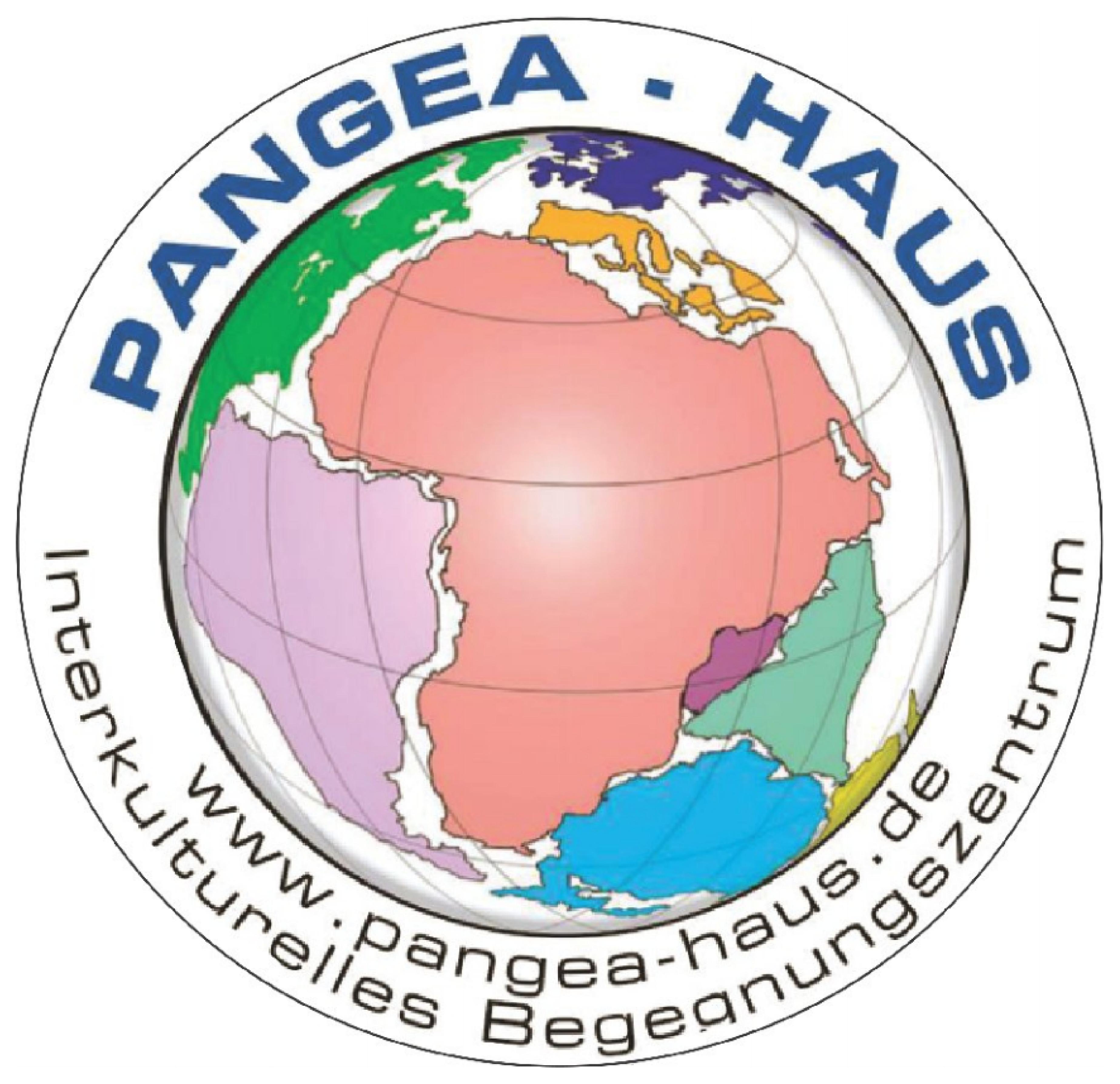 Pangea-Haus
